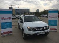 Autorulate-Dacia-Duster