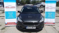 Autorulate-Ford-Focus
