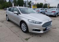 Autorulate-Ford-Mondeo