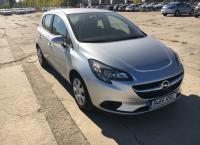 Autorulate-Opel-Corsa