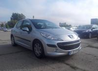 Autorulate-Peugeot-207