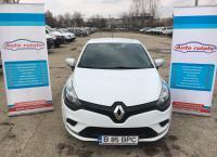 Autorulate-Renault-Clio
