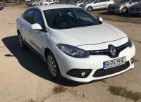Autorulate-Renault-Fluence