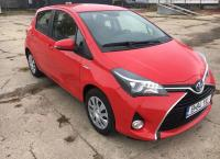 Autorulate-Toyota-Yaris
